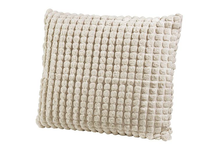 kissenbez ge in verschiedenen farben dekokissen h llen bader. Black Bedroom Furniture Sets. Home Design Ideas