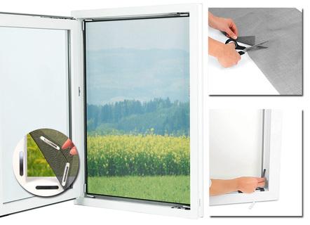 sonnenschutz f r balkon garten und terrasse im bader onlineshop. Black Bedroom Furniture Sets. Home Design Ideas