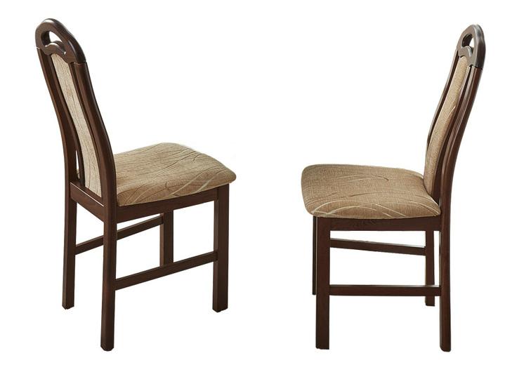 Esszimmerstühle esszimmerstühle 2er set in verschiedenen farben stühle