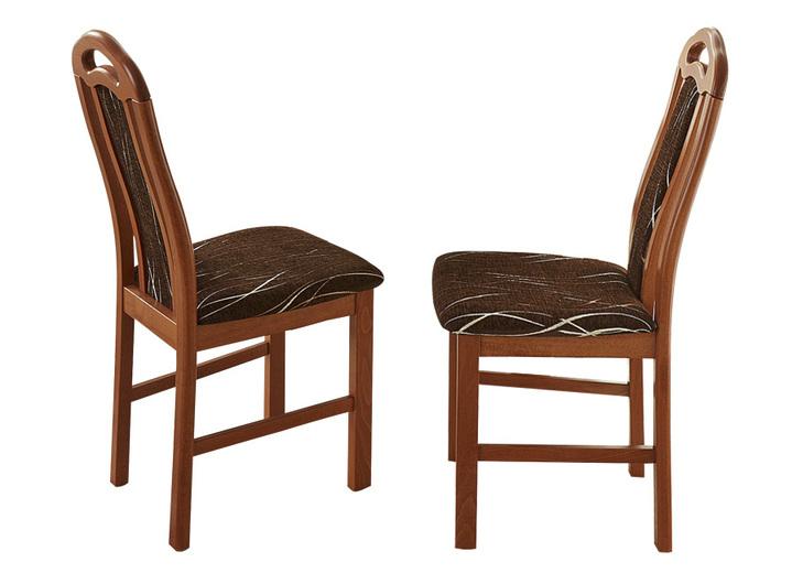 Stühle U0026 Sitzbänke   Esszimmerstühle, 2er Set, In Verschiedenen Farben, In  Farbe