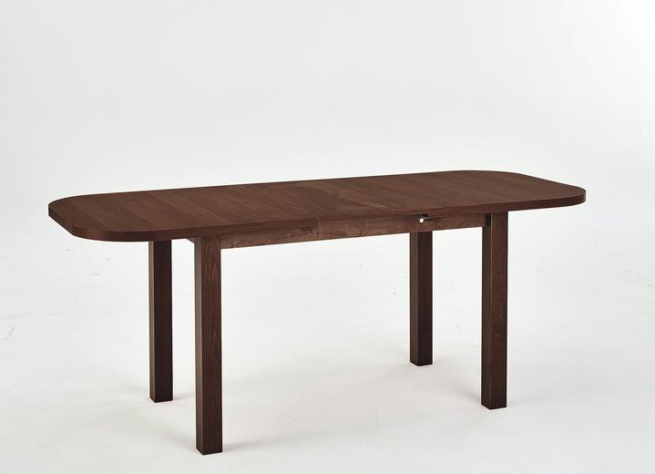 Esstische und weitere tolle Esszimmermöbel online bei BADER kaufen