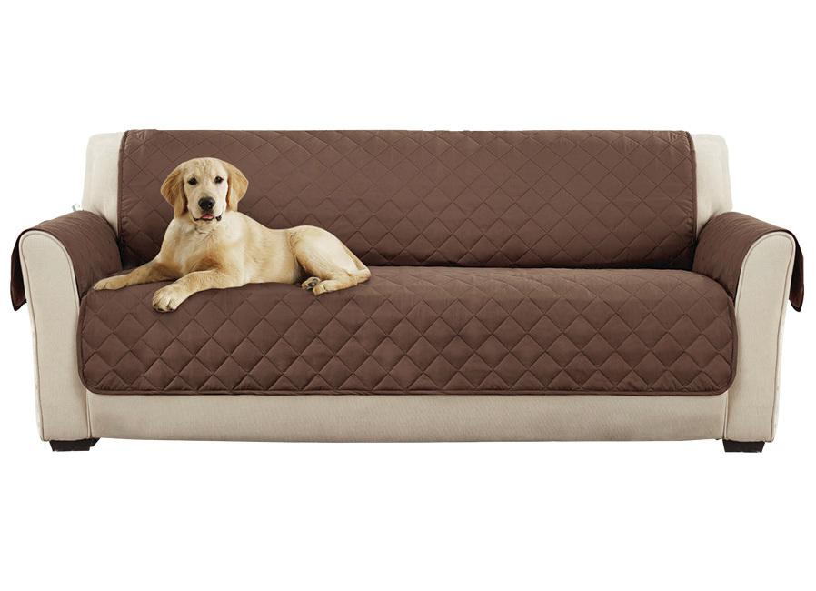 Sessel und sofa schutzdecke in verschiedenen ausf hrungen for Sessel und couch