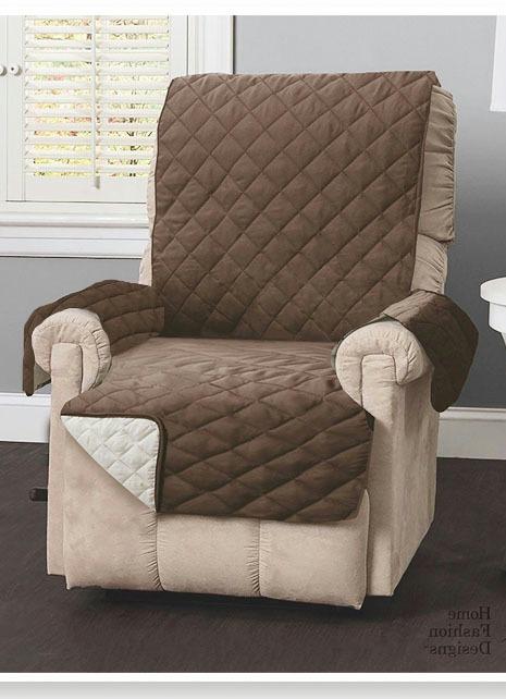 Sessel Und Sofa Schutzdecke In Verschiedenen Ausfuhrungen Sessel