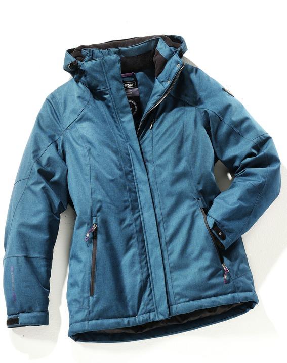 Killtec® Damen Funktionsjacke Jacken & Mäntel | BADER