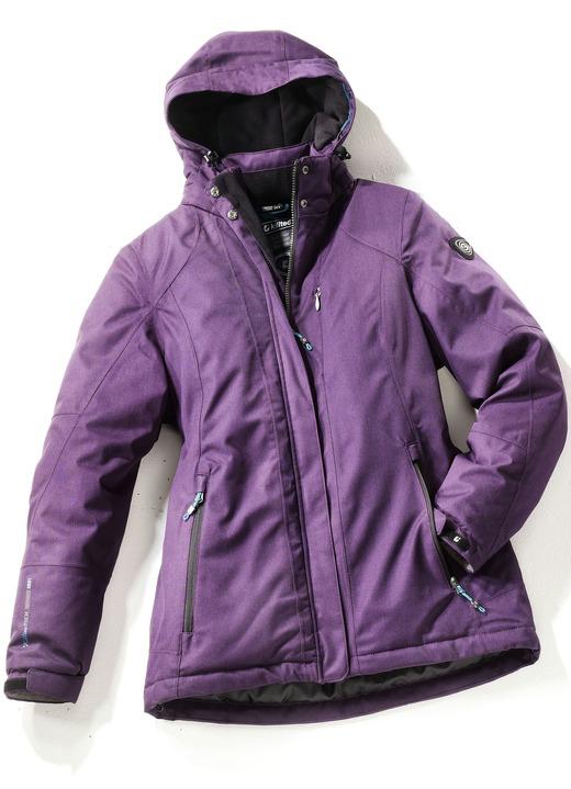 Killtec® Damen Funktionsjacke, verschiedene Farben