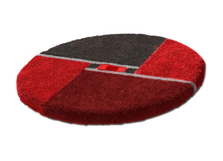 Grund Badgarnitur In Verschiedene Farben Badgarnituren