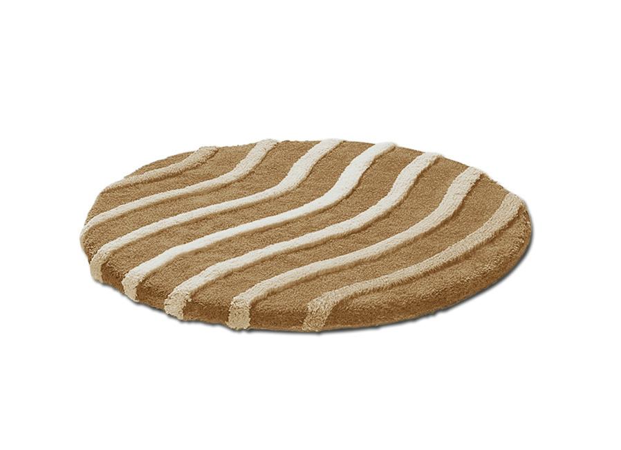 kleine wolke badgarnitur mit wellen motiv verschiedene farben badgarnituren bader. Black Bedroom Furniture Sets. Home Design Ideas