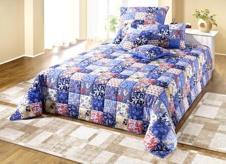 tischdecken g nstig moderne farben formen z b rund eckig oder abwaschbar. Black Bedroom Furniture Sets. Home Design Ideas