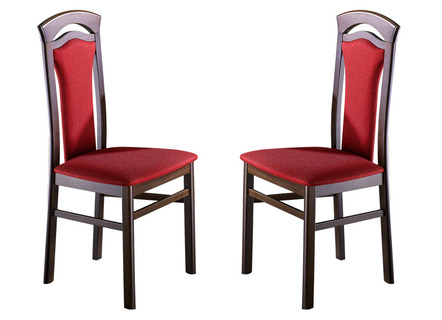 Stuhle Furs Esszimmer Bequeme Sitzmobel In Ansprechendem Design