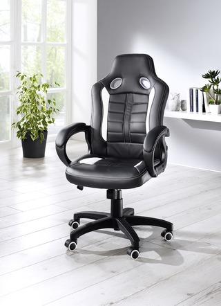 Chefsessel Und Bürostühle Online Im Bader Shop Kaufen