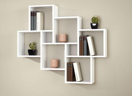 Kleinmöbel Für Ihr Wohnzimmer Beistelltische Sitztruhen Und Mehr