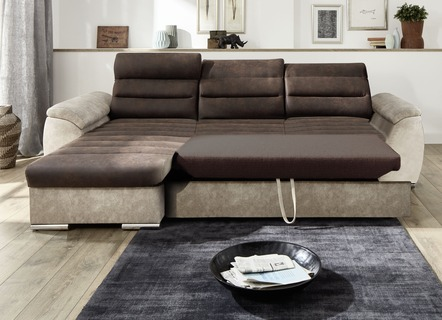 Polstermöbel Bei Bader Kaufen Polstergruppen Sessel Und Mehr