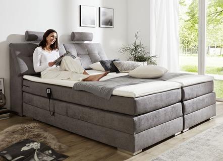 Hochwertige Betten Fur Ihr Schlafzimmer Schlafen Sie Gut