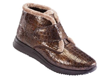 afc911cf4beb Schuhe und Einlagen günstig online bei BADER kaufen