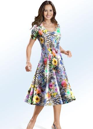 Elegante kleider fur hochzeit otto