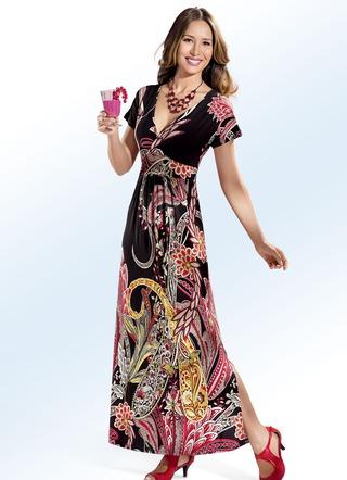 4c69fd35f1b82f Elegante Kleider in wunderschönen Designs zu günstigen Preisen