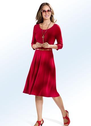 213d858b2cf Kleider Frauen Es Schöne Für Frauen«für Gibt Dicke Kleine dCoeBrx