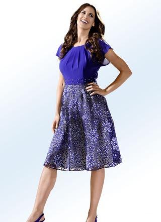 1f5c1faf39ed5 Elegante Kleider in wunderschönen Designs zu günstigen Preisen