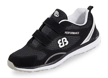 4467473daf0ece Bequeme Slipper Schuhe Herren l Große Auswahl verfügbar