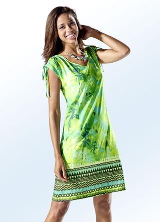0e10b15da06 Für Damen  Strandkleider in hübschen Farben   tollen Designs