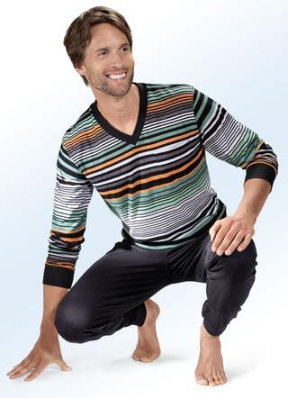 info for d07c4 7c62c Nachtwäsche für Herren: Pyjamas, Shortys, Nachthemden und mehr