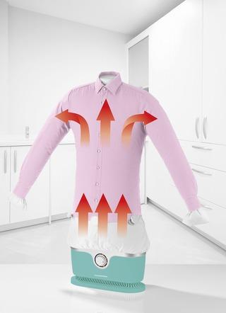 hemden und blusenb gler spart zeit und energie b geln. Black Bedroom Furniture Sets. Home Design Ideas