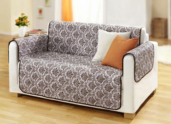wende schoner in verschiedenen ausf hrungen sessel sofa berw rfe bader. Black Bedroom Furniture Sets. Home Design Ideas