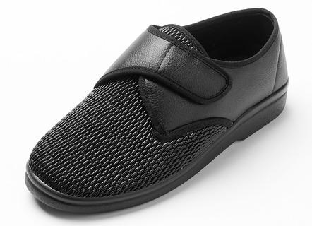 4ef045910624 Komfort-Therapie-Schuh in verschiedenen Ausführungen