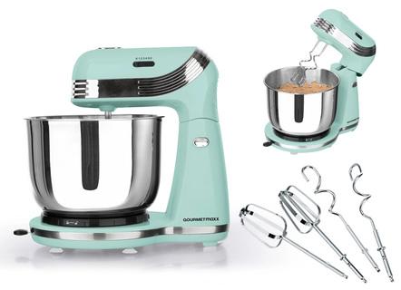 Moderne Küchengeräte für Ihr Zuhause jetzt bei BADER kaufen