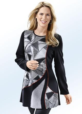15a118d225f5 Strickpullover Damen in grau versandkostenfrei online bestellen