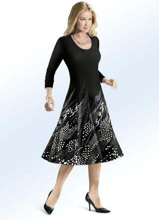 Sommerkleider für Damen: luftige und zugleich wunderschöne ...