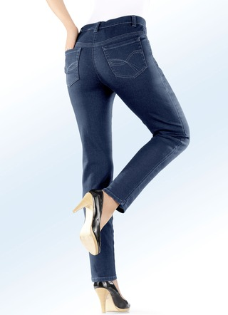 Power-Stretch-Jeans