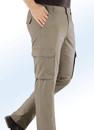 c1481953bd Moderne Jeans für Herren - In bequemen Ausführungen