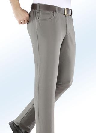 Moderne Jeans für Herren - In bequemen Ausführungen 9af57f86be