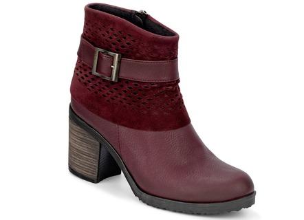 38c1ada0e90222 Stiefeletten online kaufen – die schönsten Modelle finden!