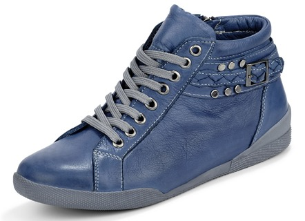 Adidas Schuhe Damen Mit Netz bader
