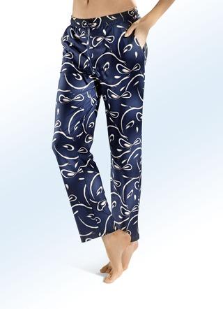 2305c80fa6ac6c Freizeithosen für Damen: hübsche Farben und komfortable Schnitte