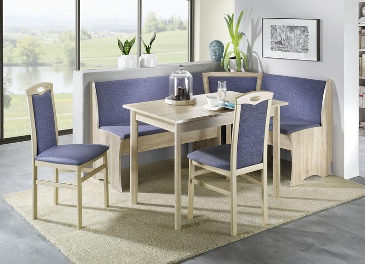 Esszimmermöbel : Esszimmermöbel in verschiedenen ausführungen tische bader