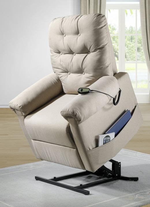Tv Sessel Mit Motor Und Aufstehhilfe Verschiedene Farben