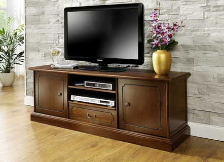 great tvlongboard in farben with fernseher schrank top tv