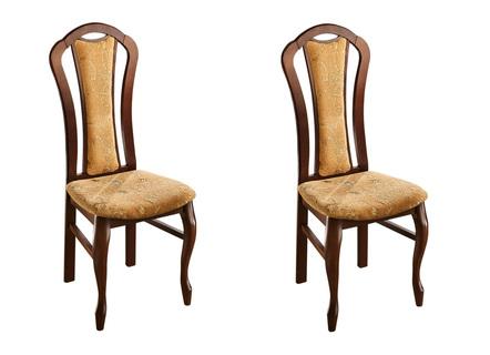 Stühle, 2er Set, In Verschiedenen Farben