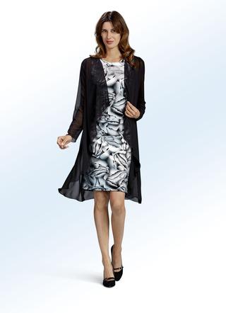 Elegante schuhe fur abendkleider schwarz