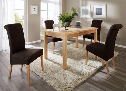 Moderne Möbel Für Ihr Wohnzimmer Im Bader Onlineshop