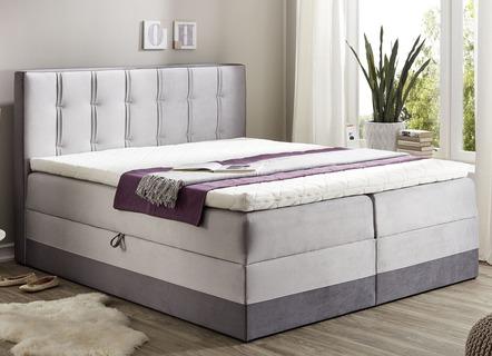 Schlafzimmer Bett hochwertige betten für ihr schlafzimmer – schlafen sie gut!