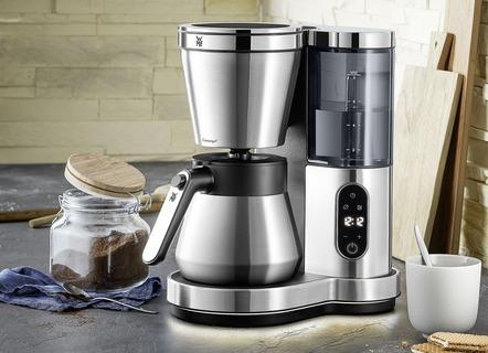 kaffeemaschine pads und pulver die besten kaffeemaschinen. Black Bedroom Furniture Sets. Home Design Ideas