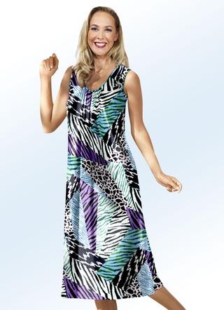 3e6108c1f57f Für Damen: Strandkleider in hübschen Farben & tollen Designs