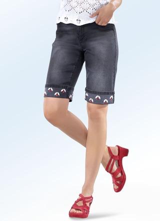 Ihr 78 Passend Zauberhaftes Hosen Für Damen Outfit wkPuXZOiT