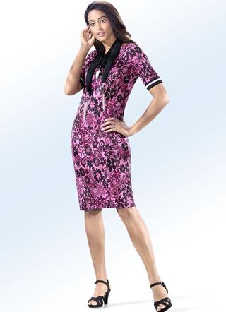 7bfdec21f525 Elegante Kleider in wunderschönen Designs zu günstigen Preisen