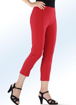 18ec03b04bb2df Kurze Hosen große Größen | Übergrößen online bestellen!