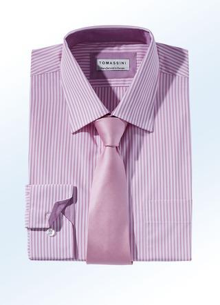 2f1d4128f7ec2c Elegante Herren Hemden - Ideal als neues Businesshemd